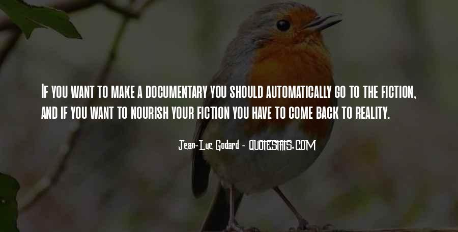 Fed Up Documentary Quotes #464294