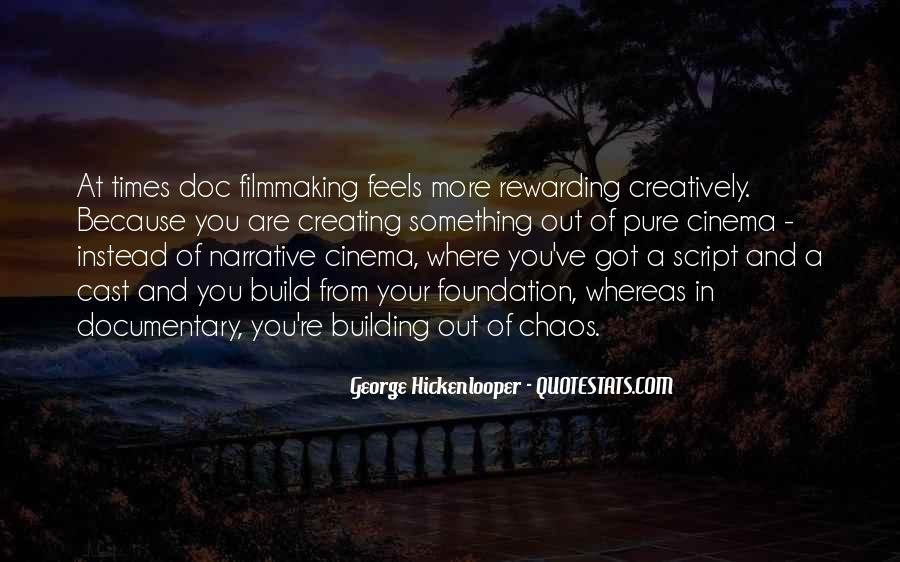 Fed Up Documentary Quotes #54582