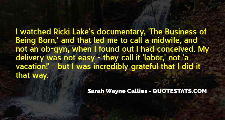 Fed Up Documentary Quotes #7753
