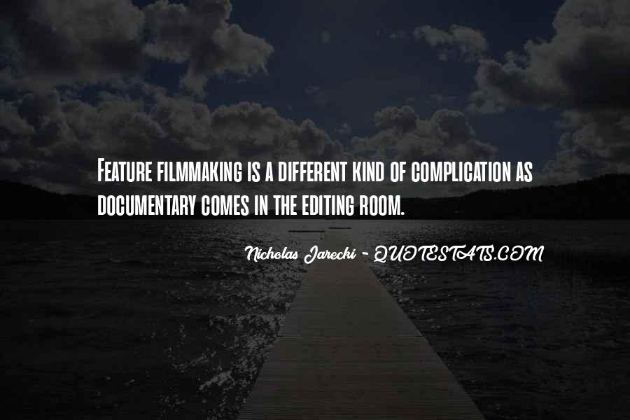 Fed Up Documentary Quotes #91360