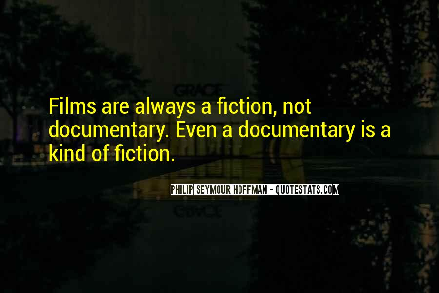 Fed Up Documentary Quotes #91535