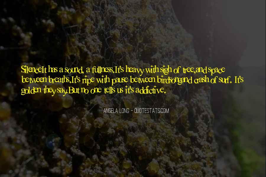Federica Mogherini Quotes #196747