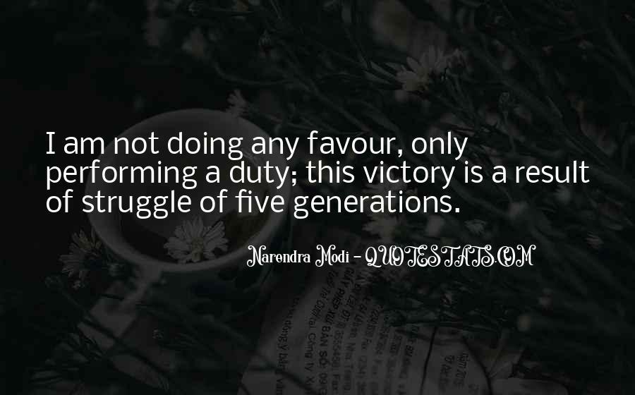Federica Mogherini Quotes #30434