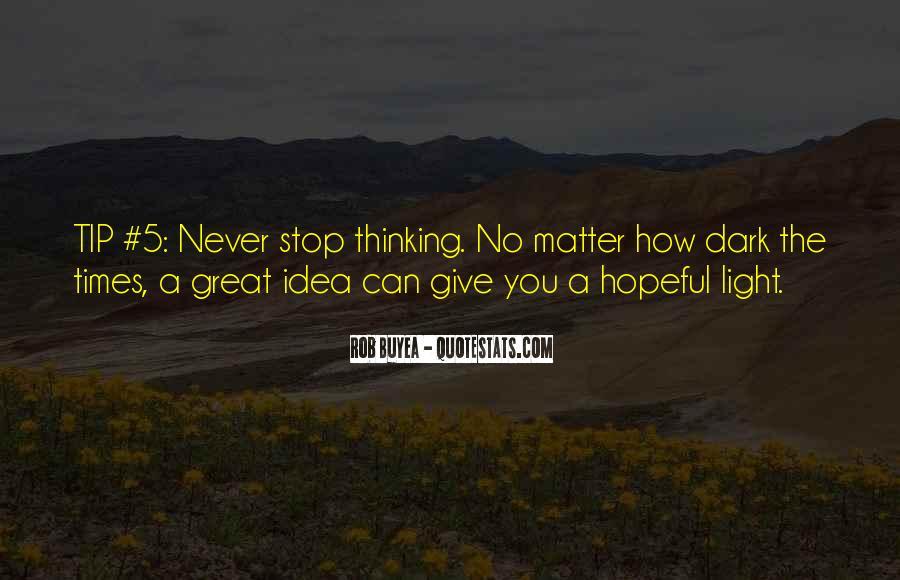Federica Mogherini Quotes #762623