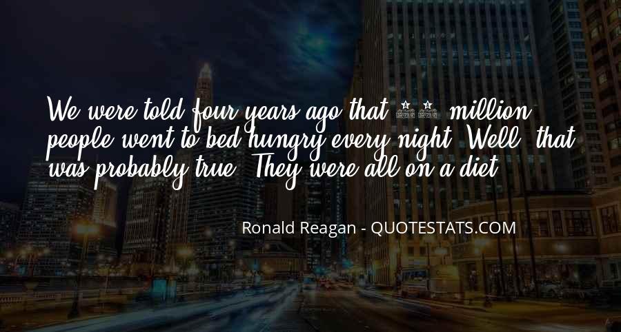 Federica Mogherini Quotes #832864