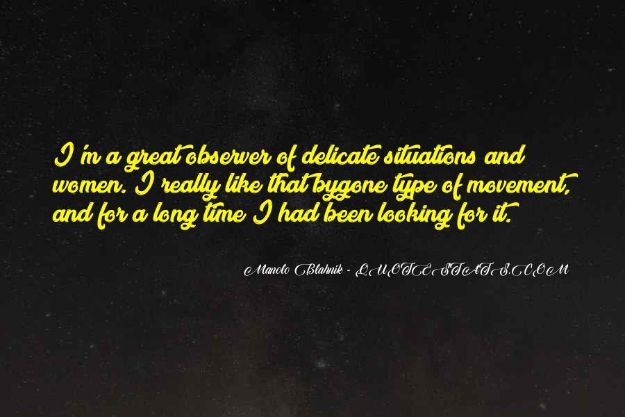 Federica Mogherini Quotes #996947