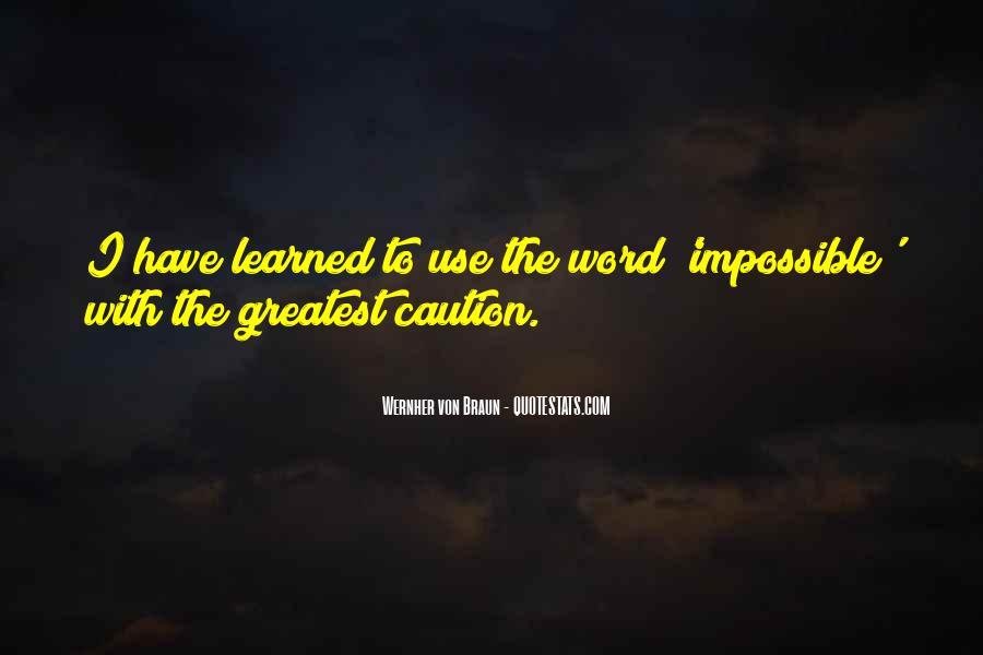 Federico Moccia Love Quotes #1875954
