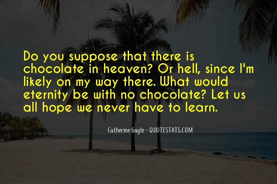 Federico Moccia Love Quotes #996294