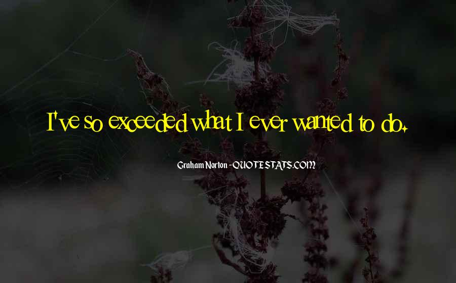 Feel Blessed Love Quotes #1008522
