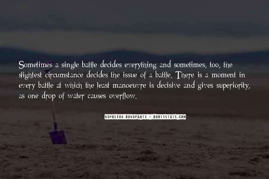 Feel Good Nature Quotes #885837