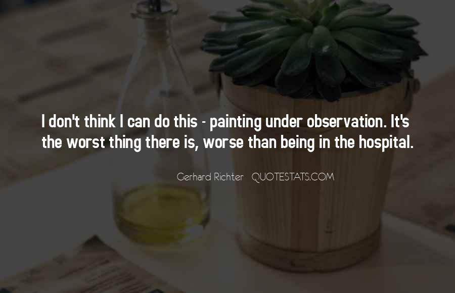 Feeling Aggravated Quotes #1823607