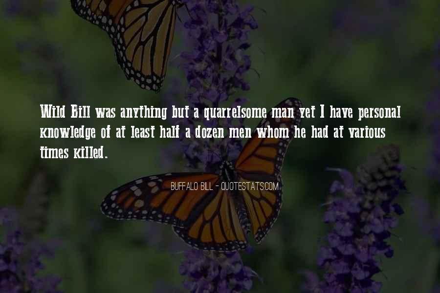 Feeling Alienated Quotes #1596328