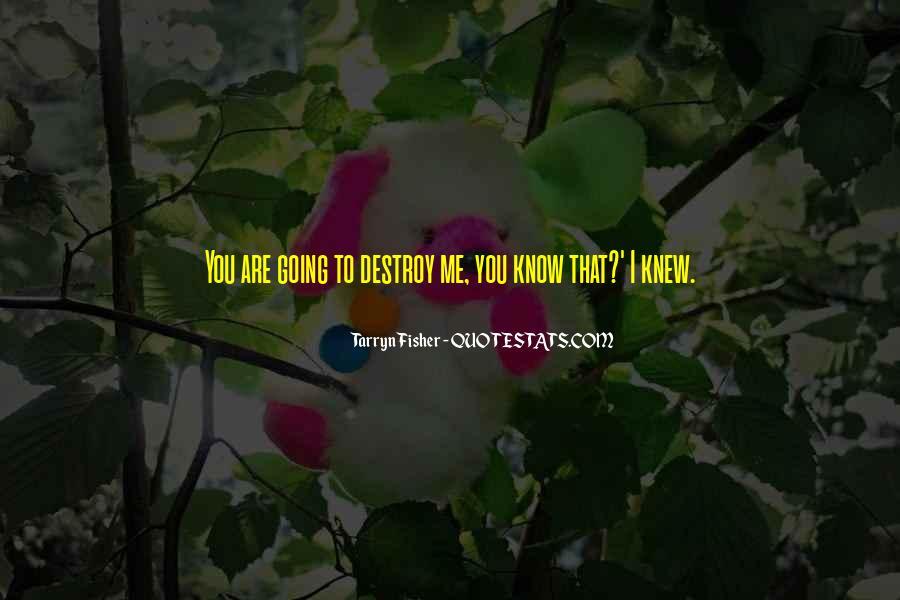 Feeling Alienated Quotes #268201