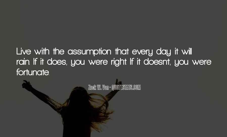 Feeling Hurt Short Quotes #1260857