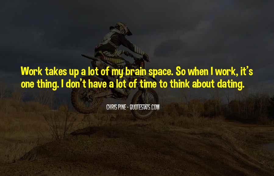 Feeling Hurt Short Quotes #327622