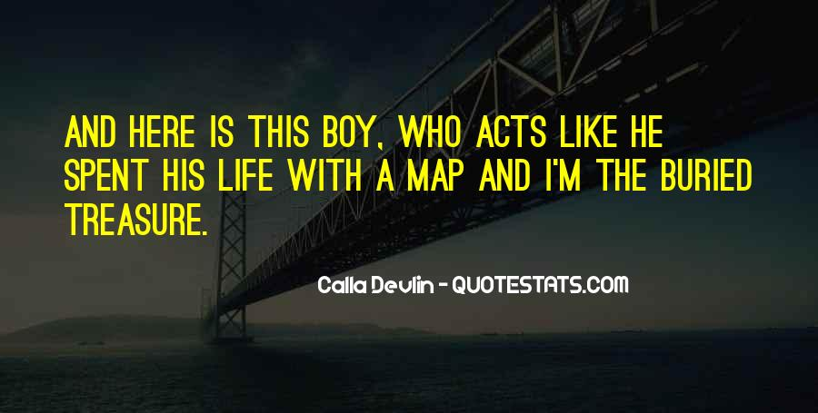 Feeling Lost Life Quotes #992957