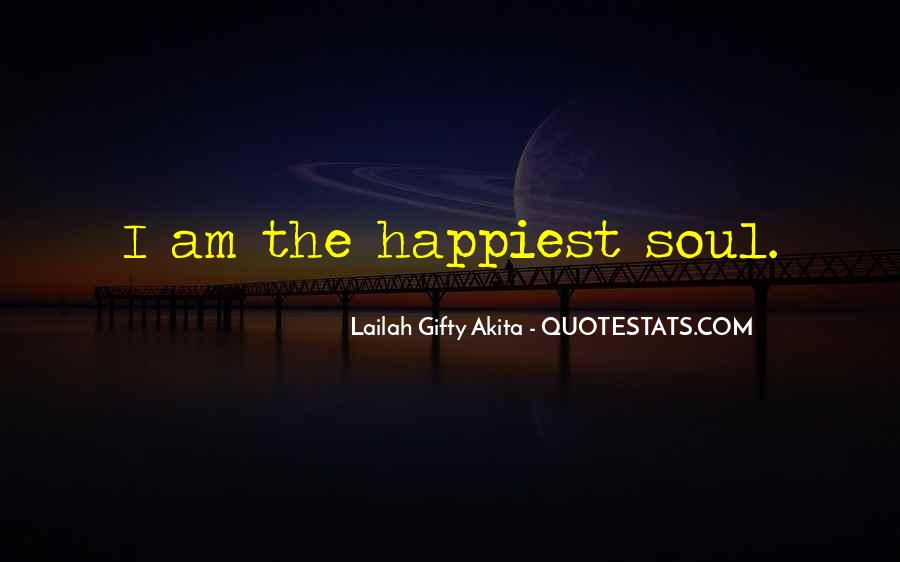 Feeling Love Tamil Quotes #1003704