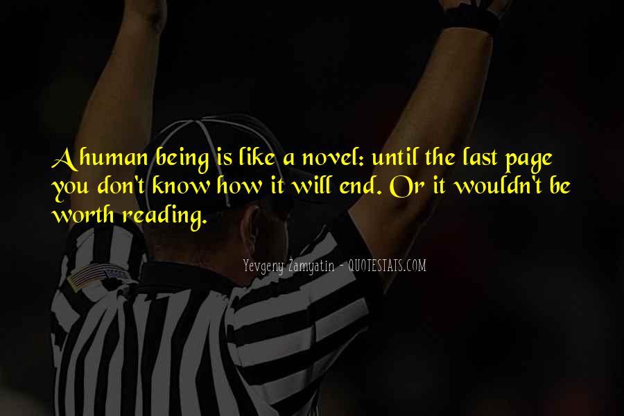 Feeling Of Accomplishment Quotes #1337185