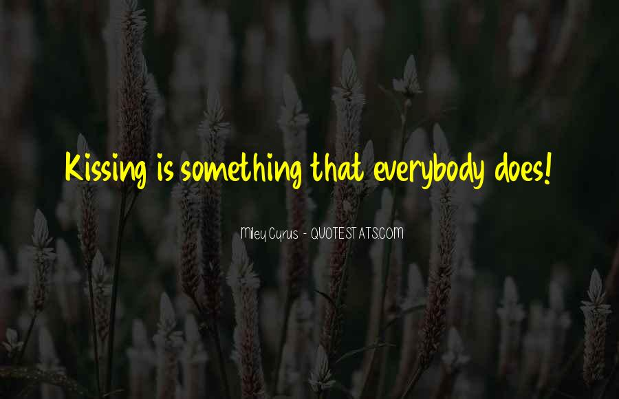 Feeling Surprised Quotes #34033
