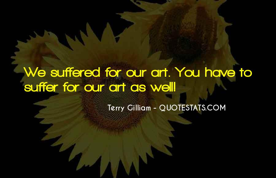 Feeling Surprised Quotes #705545