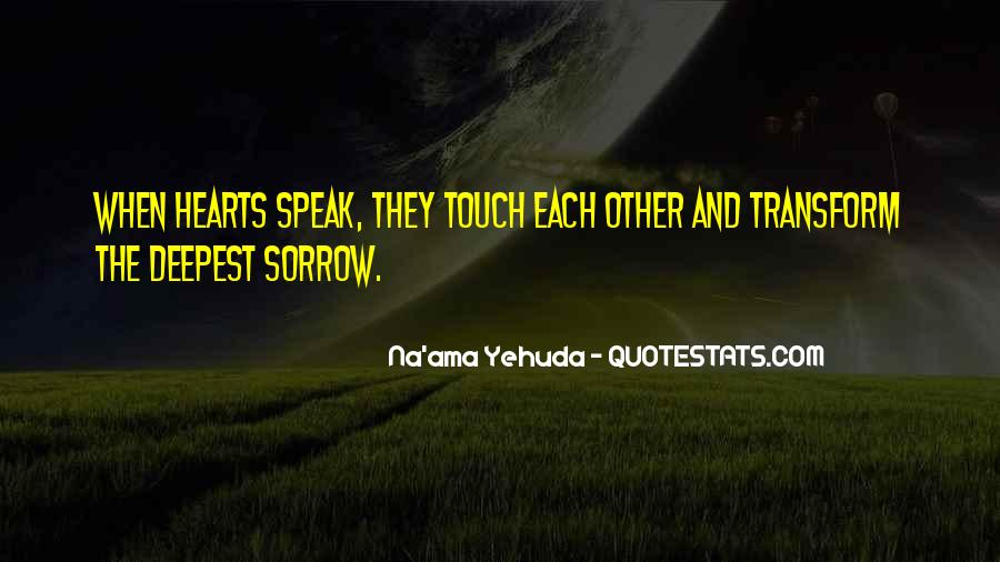 Quotes About Hearts Healing #1154239