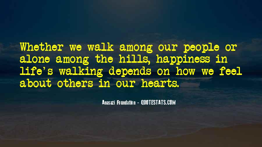 Quotes About Hearts Healing #783523