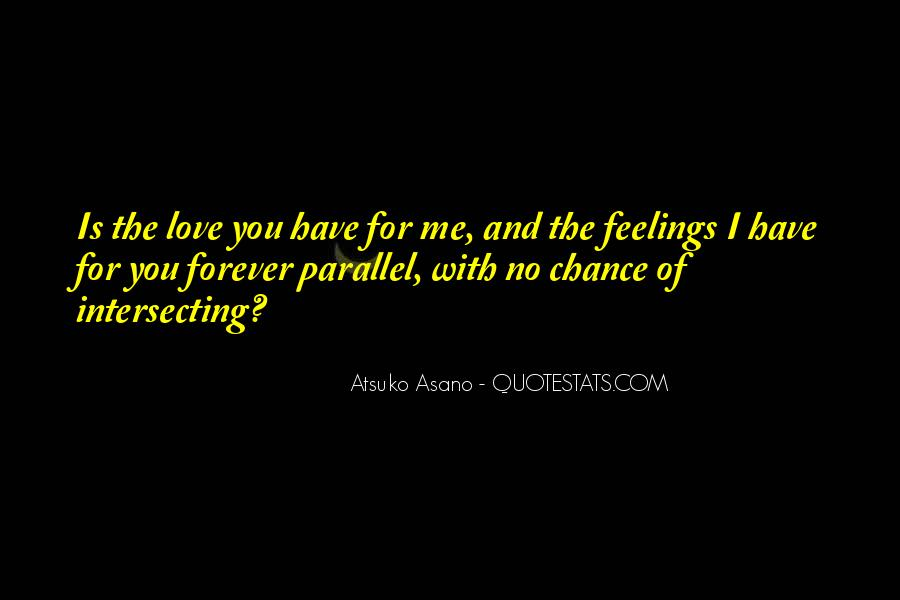 Feelings Pain Quotes #705811