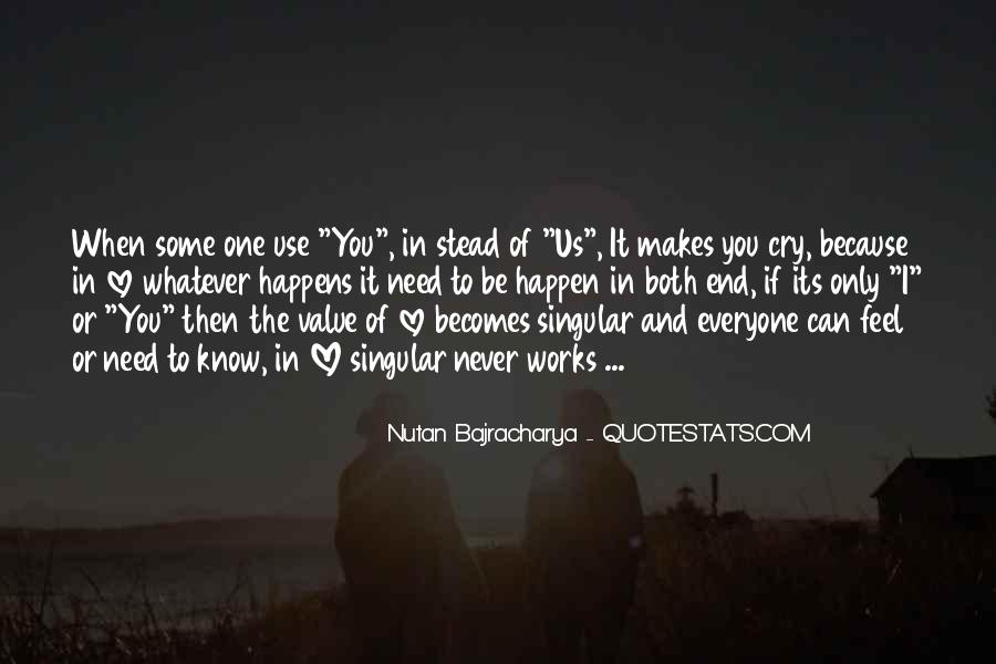 Feelings Pain Quotes #924268