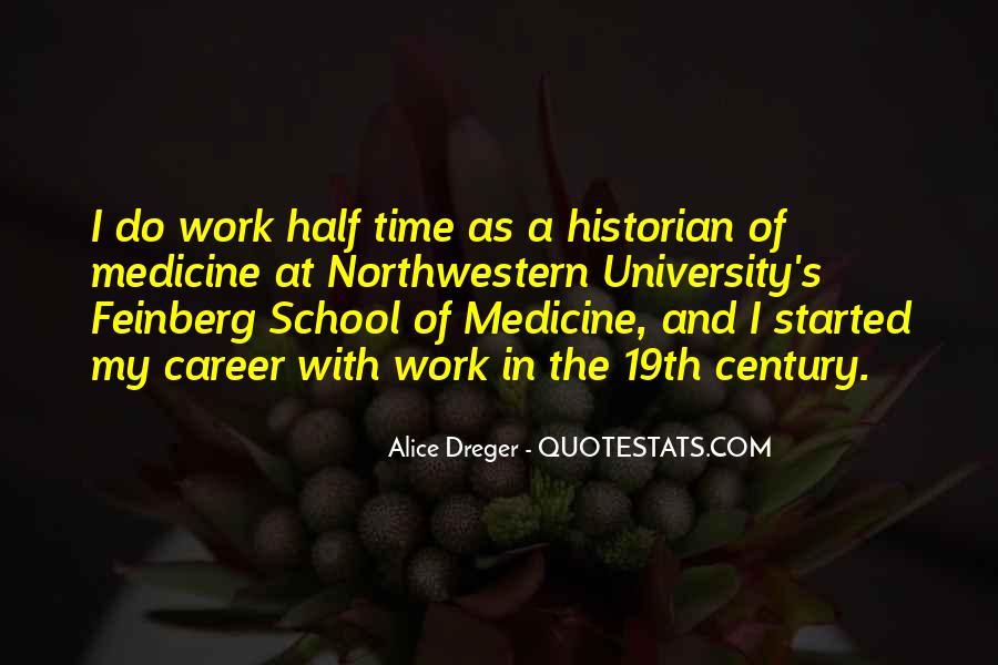 Feinberg Quotes #1015023