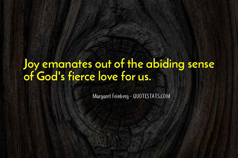 Feinberg Quotes #1142383