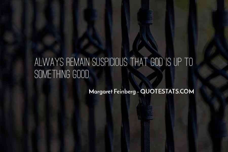 Feinberg Quotes #1319558