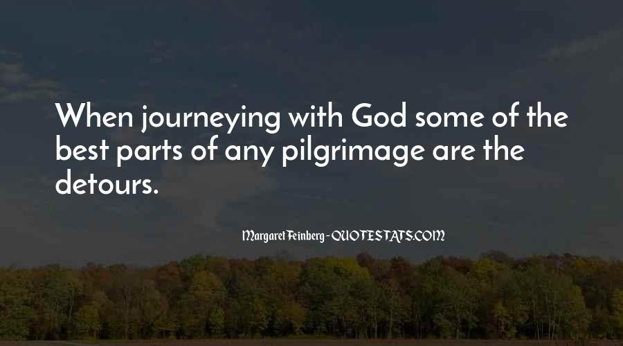 Feinberg Quotes #349210