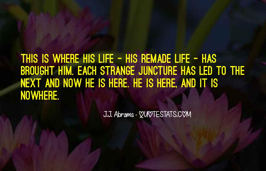 Felix Leiter Casino Royale Quotes #1312904