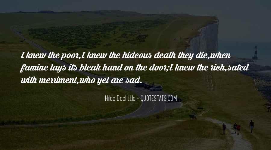 Felix Leiter Casino Royale Quotes #1357377