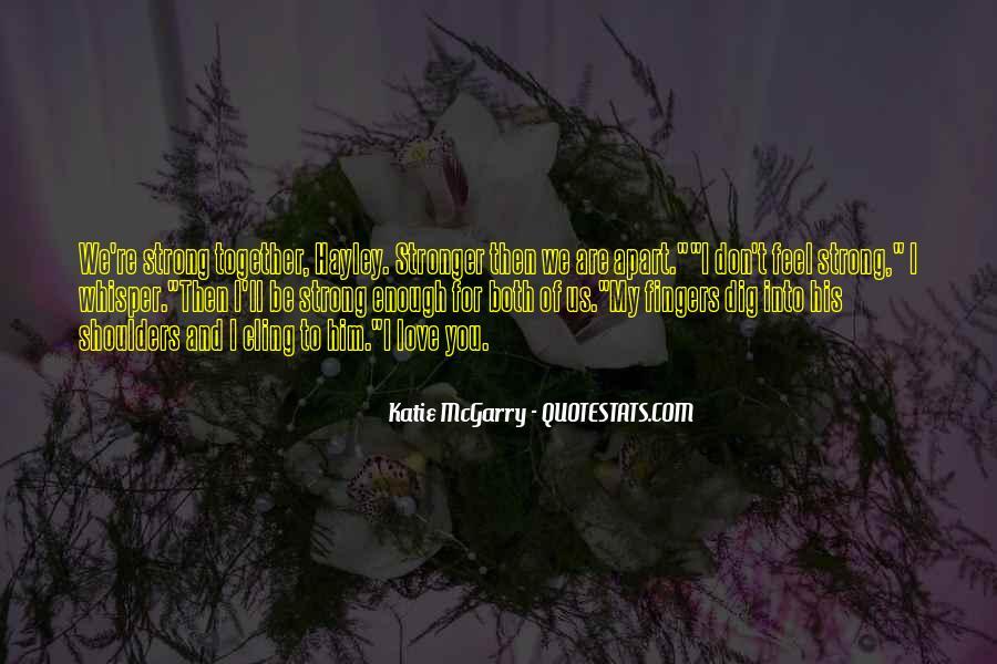 Felix Trinidad Quotes #191043
