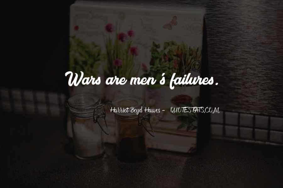 Feliz Cupleanos Hermana Quotes #257882