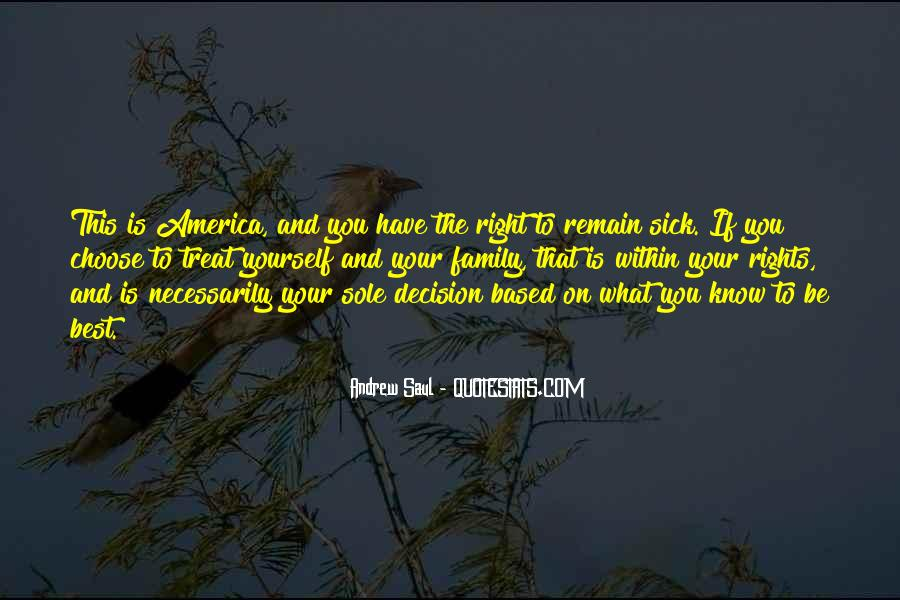 Quotes About Heartbreak Pinterest #66353