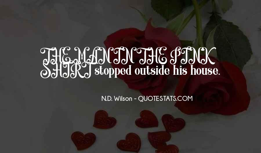 Feliz Noche Buena Quotes #458264