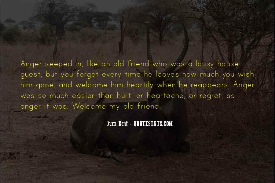 Feliz Viaje Quotes #42939