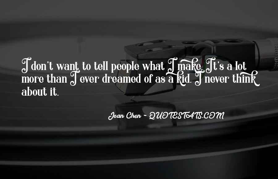 Fellini Roma Quotes #1280617