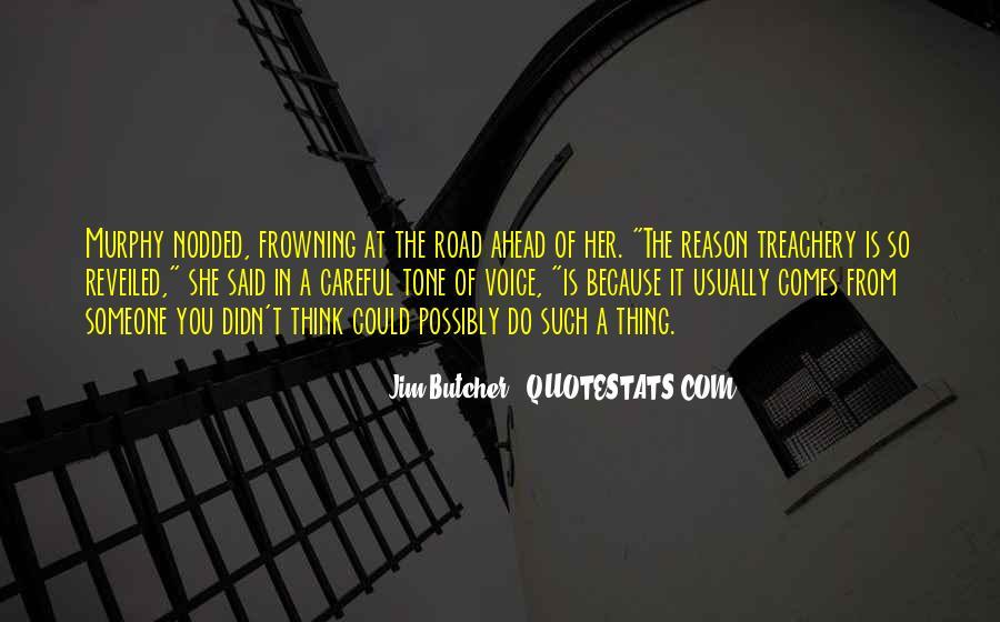 Female Solo Travel Quotes #1007701