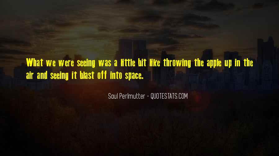 Female Solo Travel Quotes #238391