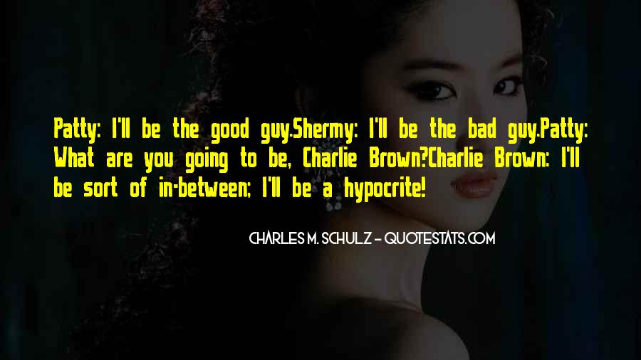 Females Nowadays Quotes #1178221