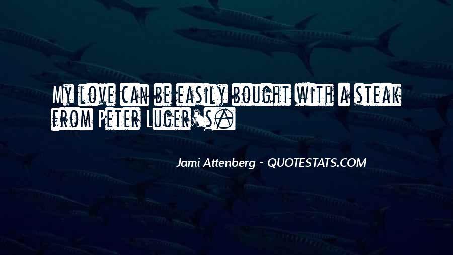 Females Nowadays Quotes #446534