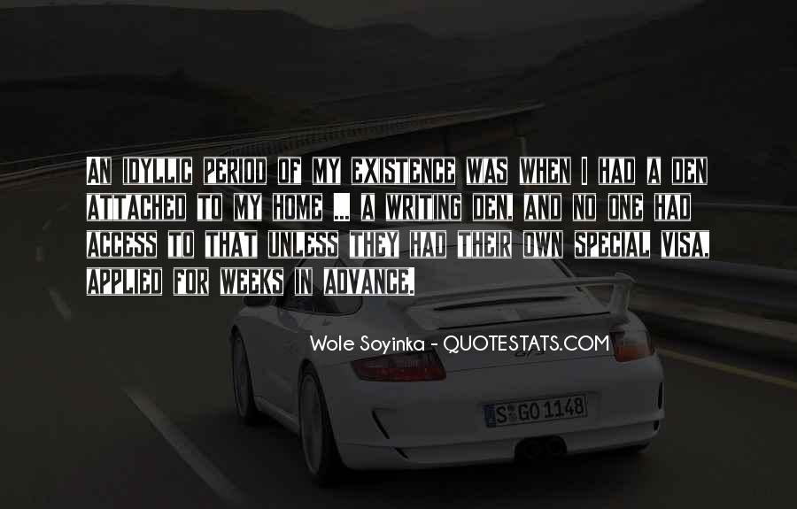 Females Nowadays Quotes #771246