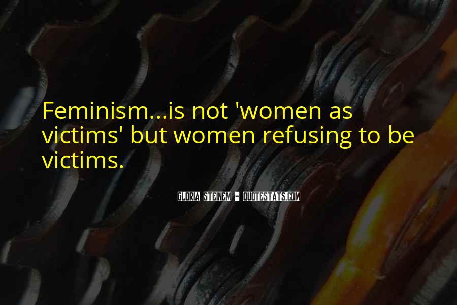 Top 38 Feminist Gloria Steinem Quotes: Famous Quotes ...