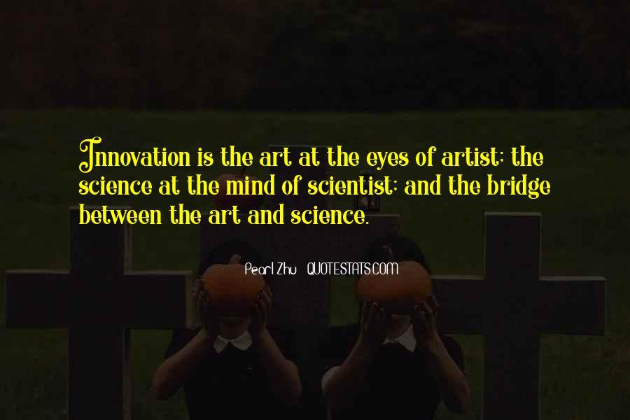 Fenrir Greyback Quotes #1004860