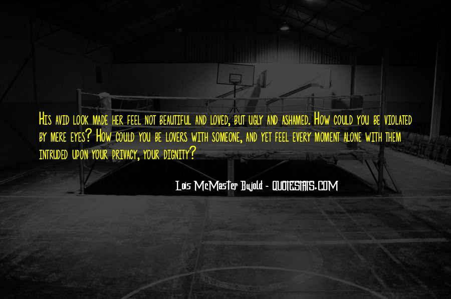 Fenrir Greyback Quotes #1182880