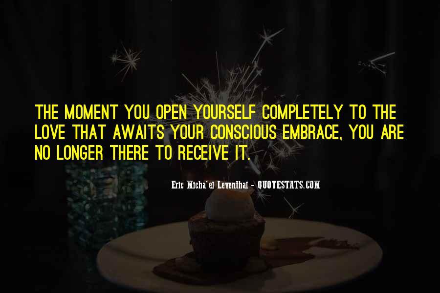 Fenrir Greyback Quotes #1290918
