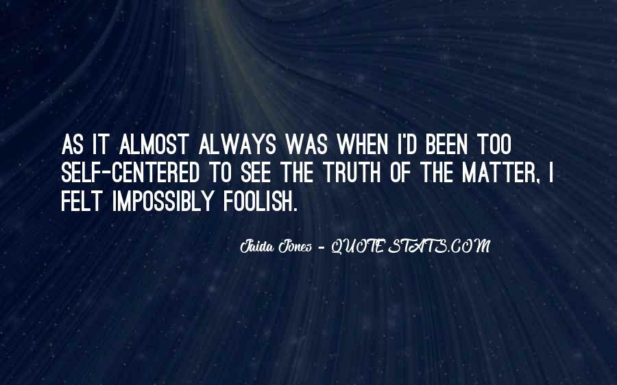 Fenrir Greyback Quotes #1576053
